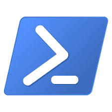 Power CLI 6.5.1 Connection error: Connect-VIServer : Could not load file or assembly 'VMware.VimAutomation.Logging.SoapIntercepter,....